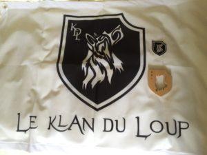 Pack Klan du Loup