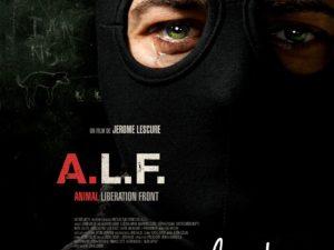 alf-film