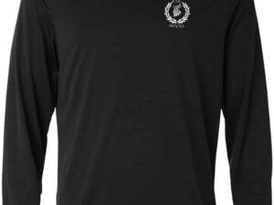 T-shirt manches longues KDL Officiel