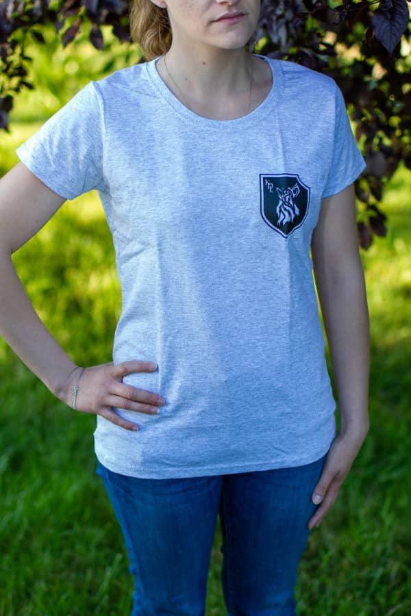 t-shirt-gris-chine-femme-liberte-loup