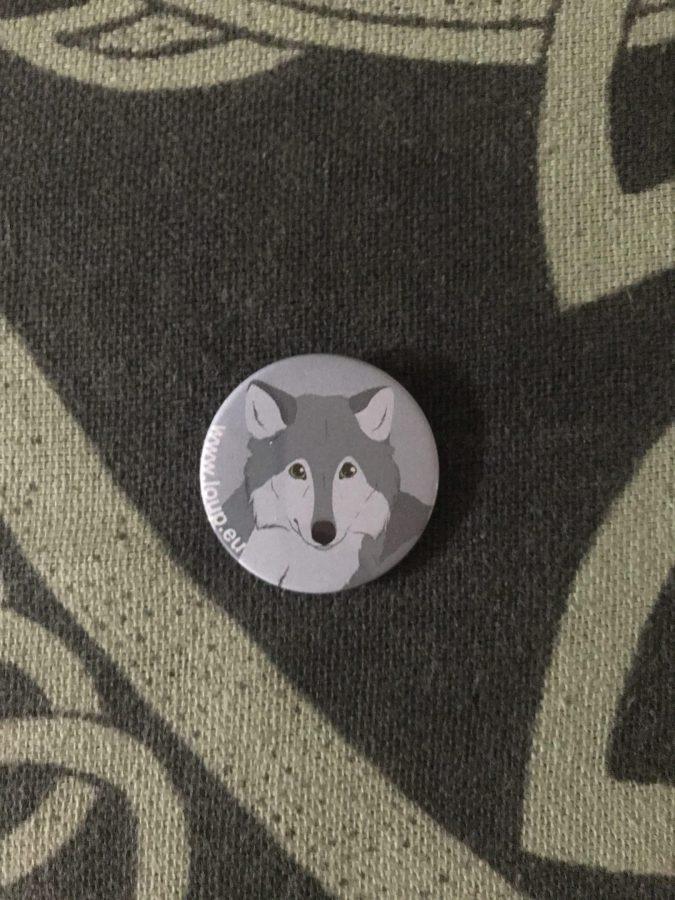 badge-loup