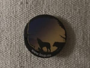 badge-loup-hurlant