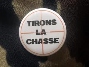 badge-tirons-la-chasse