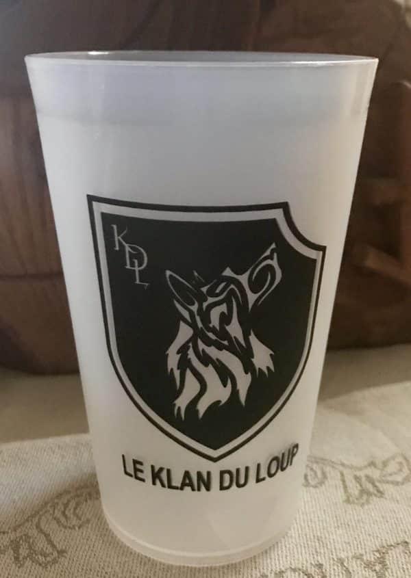 gobelet-recyclable-klan-loup