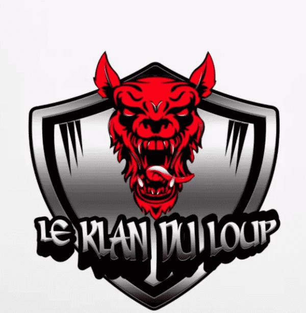 klan-loup-rouge