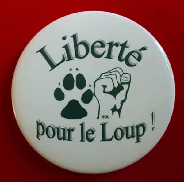 liberte-loup-magnet