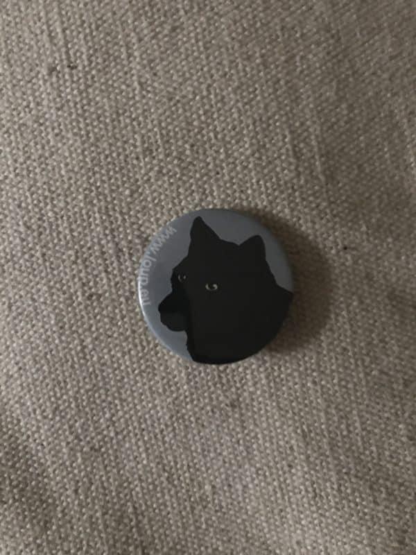 loup-noir