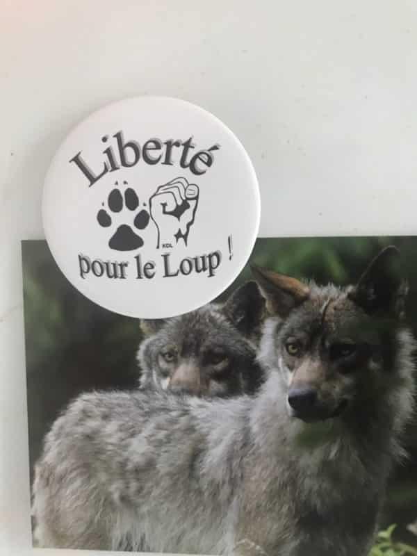 magnet-liberte-loup