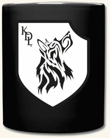 mug-noir-klan-loup