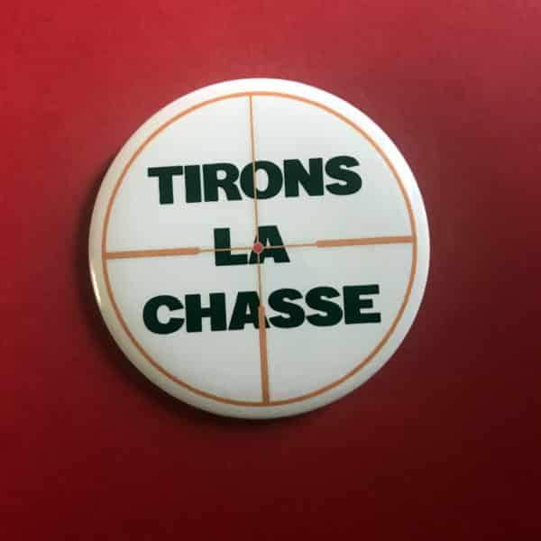 tirons-la-chasse-badge