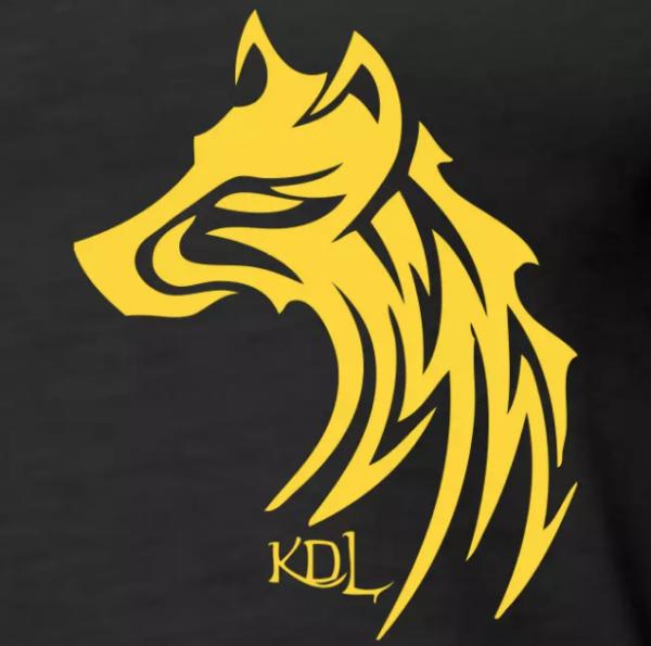logo-loup-dore-kdl