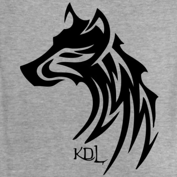 logo-loup-tribal-noir