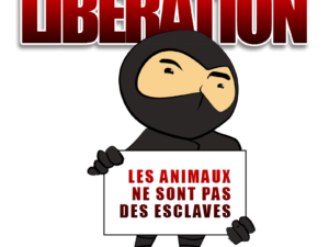 Animal Libération