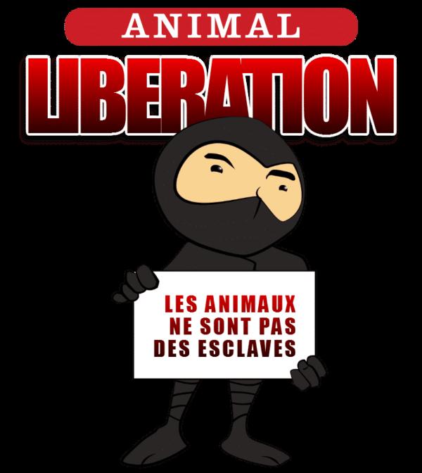 Animal Libération