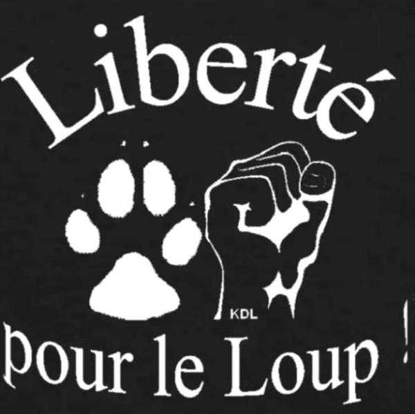 liberte-loup