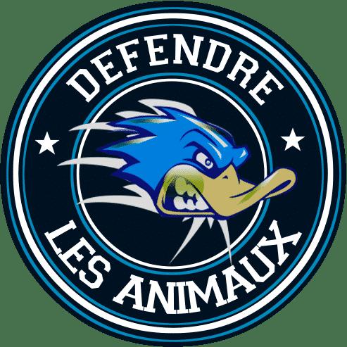Défendre les Animaux