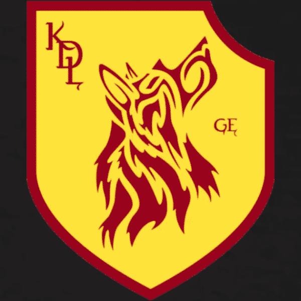 logo-klan-loup-grand-est