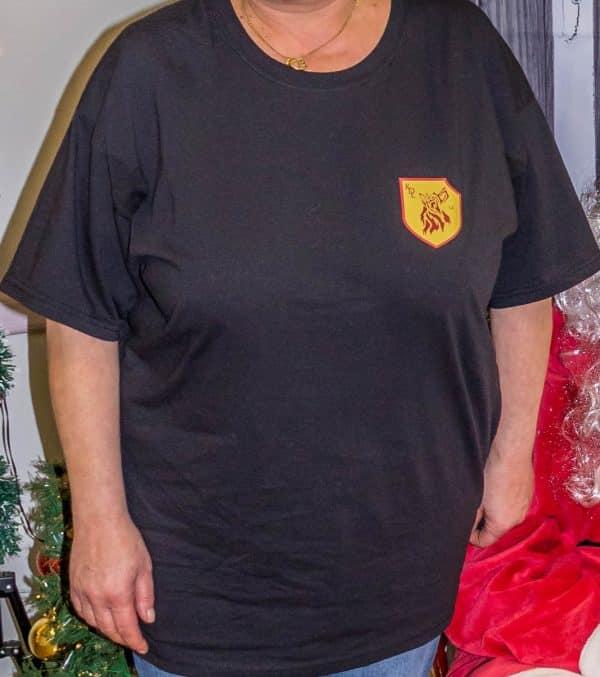 t-shirt-femme-mc-kdlge-devant