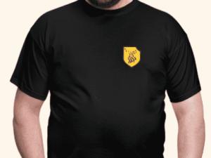 t-shirt-klan-loup-grand-est-homme